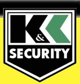 """K&K SECURITY"", ООО"